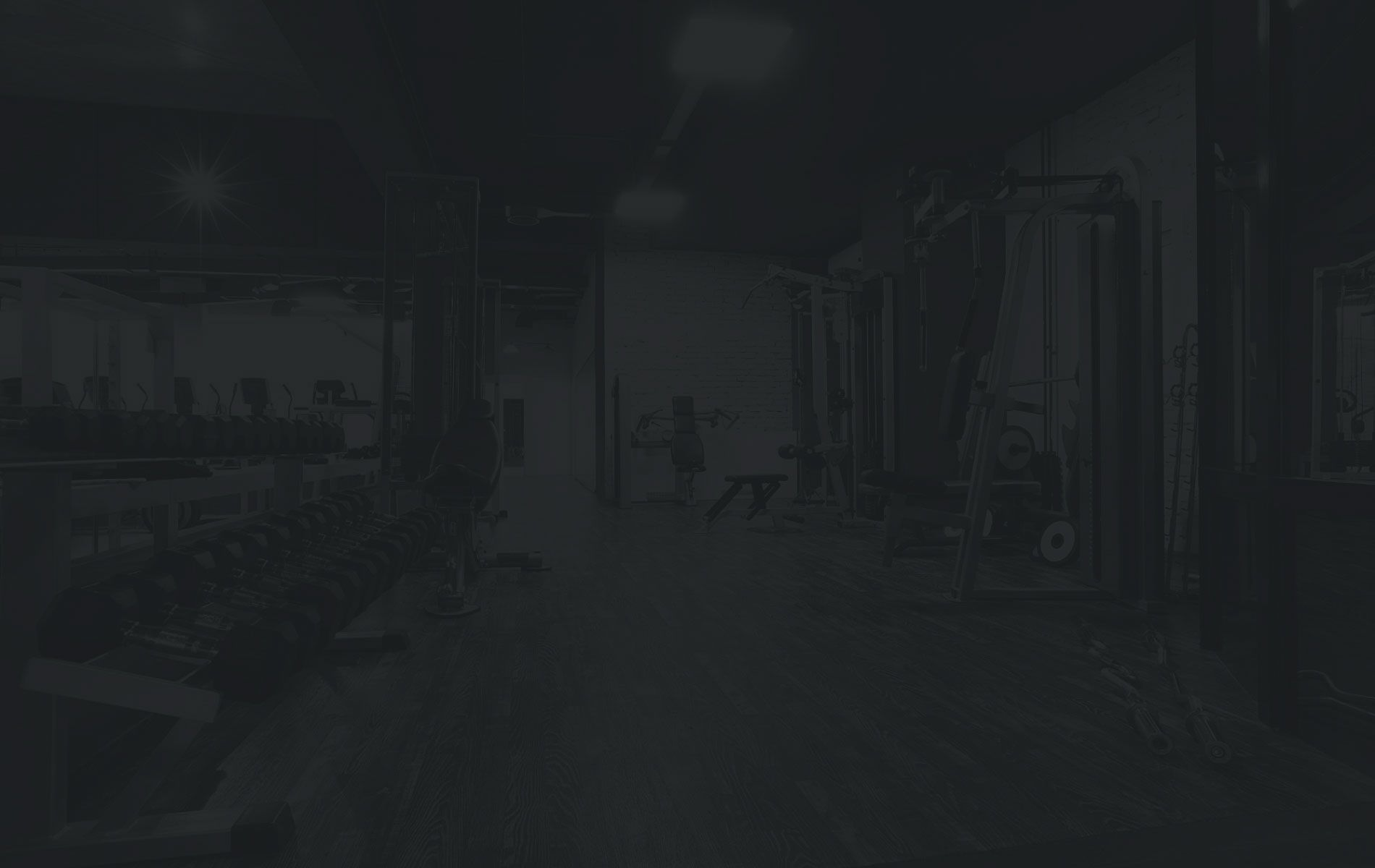 gym_bkgd_bw-compressor