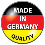 Made in Germany TOPSN