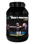 TOP_WHEY PROTEIN banana