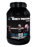 TOP_WHEY PROTEIN coconut