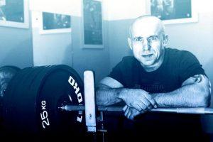 Jaroslaw-Olech-Top Sports Nutrition
