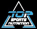 tsn_new-logo-60