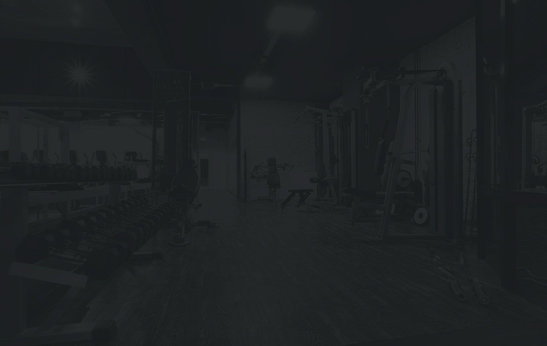 gym_bkgd_bw-compressor
