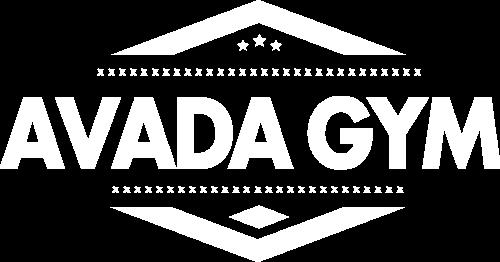 gym_logo_2x