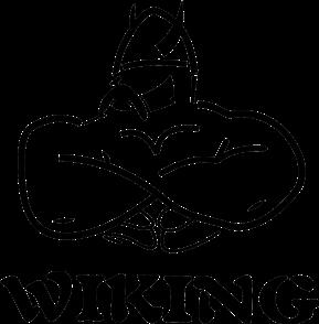 wiking logo1 small