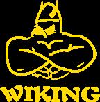 wiking logo_yellow - 10